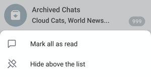 verifiable-feature-mark-as-read.jpg